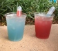 Star Wars Weekend Specialty Drinks